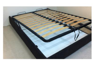 Κρεβάτια Stromastroma