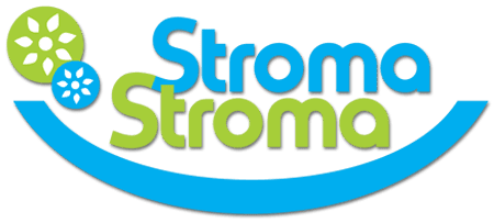 Stromastroma